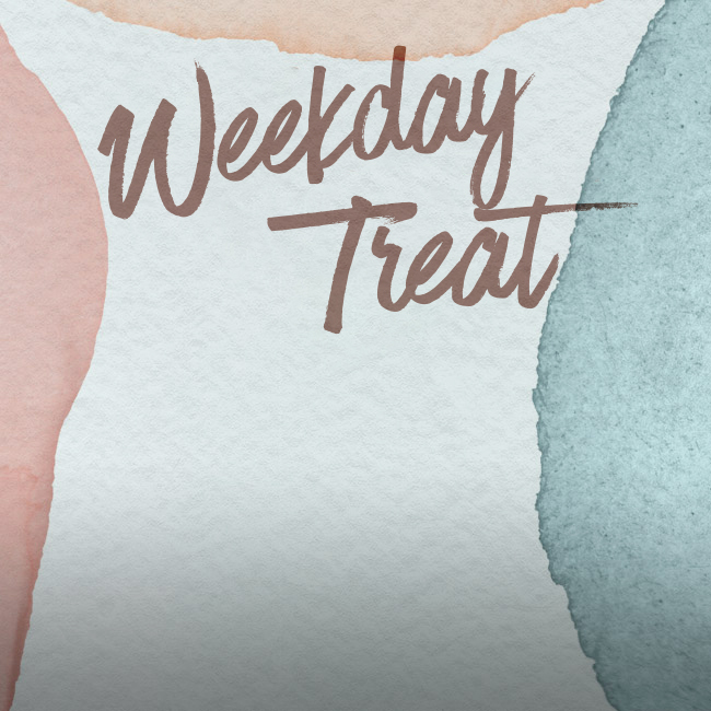 Weekday Treat at The St George & Dragon